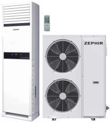 Zephir MFS-48HR