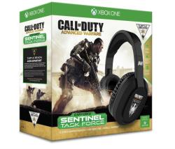 Turtle Beach COD Task Force XB1 (TBS-4040-01)