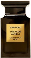Tom Ford Private Blend - Tobacco Vanille EDP 100ml