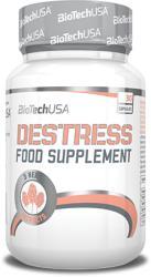 BioTechUSA Destress (30db)