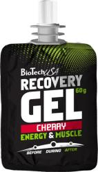 Endurance Recovery Gel (60g)