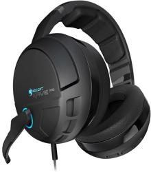 ROCCAT Kave XTD Stereo (ROC-14-610)