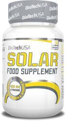 BioTechUSA Solar (30db)