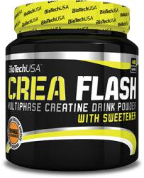 BioTechUSA Crea Flash (320g)