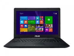 ASUS X453MA-WX224H