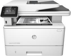 HP LaserJet Pro M426fdw (F6W15A)