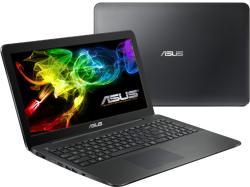 ASUS X554LA-XO840D