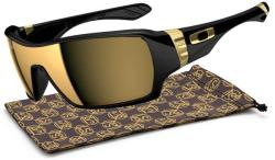 Oakley Offshoot Shaun White Gold Series OO9190-07