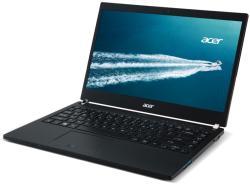 Acer TravelMate P645-SG-76KG NX.VAUEX.022