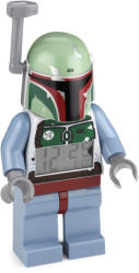 LEGO Boba Fett 9003530