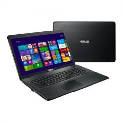 ASUS F751MA-TY180T