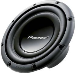 Pioneer TS-W303R