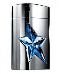 Thierry Mugler A*Men Pure Metal EDT 100ml Tester
