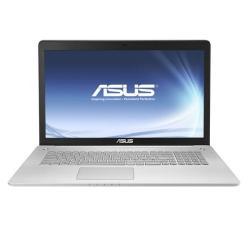 ASUS N751JX-T4056T