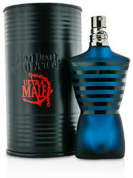 Jean Paul Gaultier Ultra Male EDT 75ml Tester