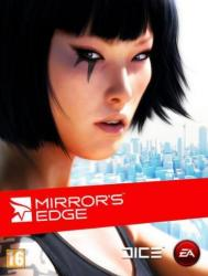 Electronic Arts Mirror's Edge (PC)