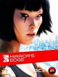Electronic Arts Mirror's Edge (PC)