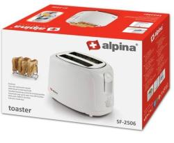 Alpina SF 2506