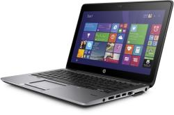 HP EliteBook 820 G2 J8R55EA