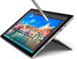Microsoft Surface Pro 4 Core m3 128GB