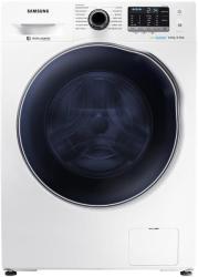 Samsung WD80J5410AW
