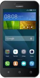 Huawei Y5 (Y560)