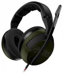 ROCCAT Kave XTD Stereo Military