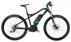 BH Emotion Xenion 29 Pro (2016)