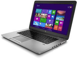HP EliteBook 850 G2 N6Q24EA
