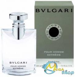 Bvlgari Extreme pour Homme EDT 15ml