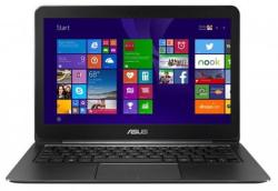 ASUS ZenBook UX305LA-FC013T