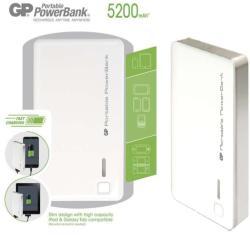 EMOS 5200mAh GP352