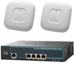 Cisco AIR-AP1702I-E-WLC