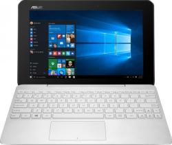 ASUS Transformer Book T100HA-FU004T