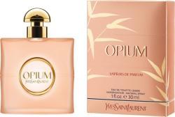 Yves Saint Laurent Opium Vapeurs de Parfum EDT 30ml