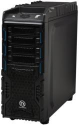 Plasico Computers Giant