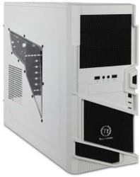 Plasico Computers Ares