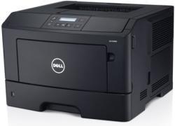 Dell B2360dn (210-41173)