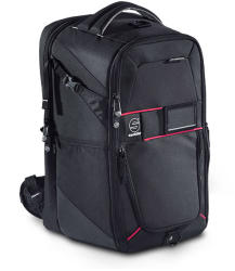 Sachtler Air-Flow Camera Back-Pack (SC306)