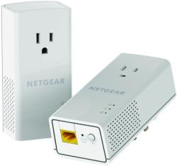 Netgear AC1200 PLP1200-100PES