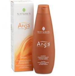 Nature's Argà Hamam Tusfürdő 200ml