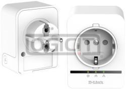 D-Link DHP-P509AV