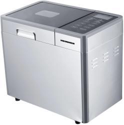 Heinner HBM-900XMC
