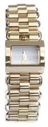 Dolce&Gabbana 3729250277