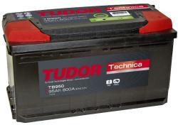 Tudor Technica 95Ah EN 800A (TB950)