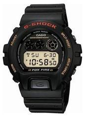Casio DW-6900G