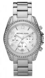 Michael Kors MK5520