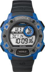Timex TW4B007