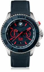 BMW 80262285903