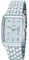 JOOP! JP100741